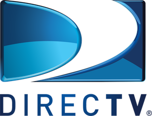 DirecTV elearning portal designed by Rev Up Tech