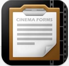 CinemaForms